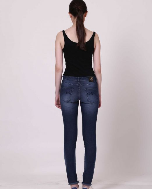 PATCHY-SKINNY-JEANS5